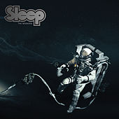 The Sciences by Sleep