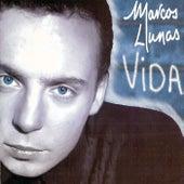 Vida by Marcos Llunas