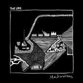 Meditations by Yoke Lore