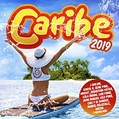 Caribe 2019 de Various Artists