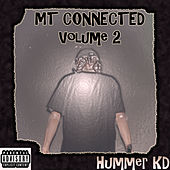 MT Connected Vol. 2 de Hummer KD