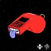 Move Your Body (Elevation) (Remixes) de Xpansions