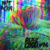 Really Good, No. 26 de Mat the Alien