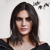 Love Me Now by Svea
