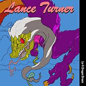 Lo-Fi Dragon Dream (feat. The Happy Pill Academy) by Lance Turner