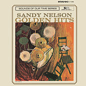 Golden Hits by Sandy Nelson
