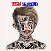 Camp America de Vic Mensa & 93PUNX