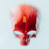 Melatonin (feat. Yonii & Beka) von Sido