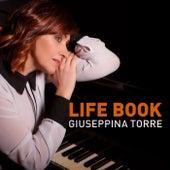 Gocce di veleno by Giuseppina Torre