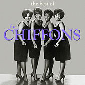 The Best Of The Chiffons by The Chiffons