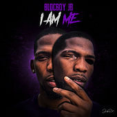 I Am Me by BlocBoy JB