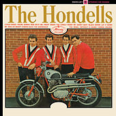 The Hondells by The Hondells