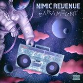 Paramount de Nimic Revenue