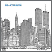 To The 5 Boroughs (Deluxe Version) by Beastie Boys