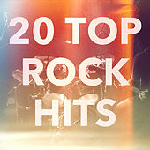 20 Top Rock Hits de Various Artists