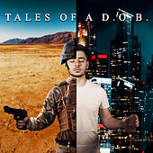 Tales Of A D.O.B. by Nobuu