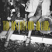 The Discoteque Affair by Various Artists