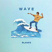 Wave de Blanks