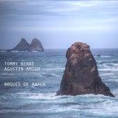 Roques de Anaga de Tommy Berre