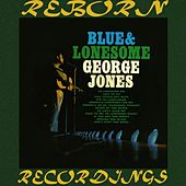 Blue And Lonesome (HD Remastered) by George Jones