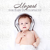Mozart for Baby Development von Various Artists