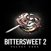 Velvet Ears: Bittersweet 2 by Various Artists