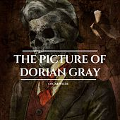 The Picture of Dorian Gray von Oscar Wilde