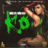 K.O von Malito Malozo