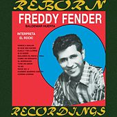 Interpreta el Rock (HD Remastered) by Freddy Fender