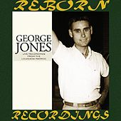 Live Recordings from the Louisiana Hayride (HD Remastered) de George Jones