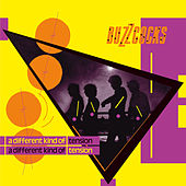 A Different Kind Of Tension (2019 Remastered Version) de Buzzcocks