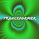 Tranceformer de Various Artists