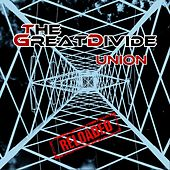 Union (Reloaded) de The Great Divide