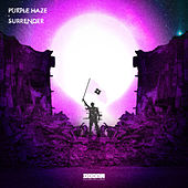 Surrender von Purple Haze
