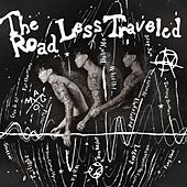 The Road Less Traveled von Jay Park