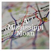 A Mississippi Moan de Bessie Smith