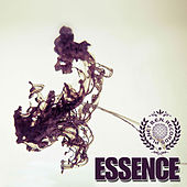 Essence by Various Artists