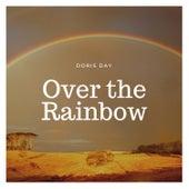 Over the Rainbow von Doris Day