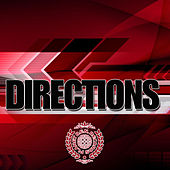 Directions by Various Artists
