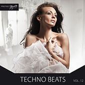 Techno Beats, Vol.12 by Various Artists