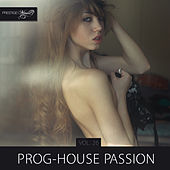 Prog-House Passion, Vol. 26 von Various Artists