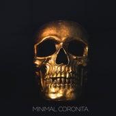Minimal Coronita by Various Artists