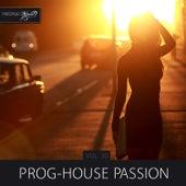 Prog-House Passion, Vol. 30 de Various Artists