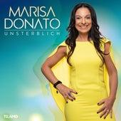 Unsterblich de Marisa Donato
