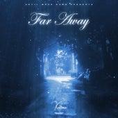 Far Away de Karma