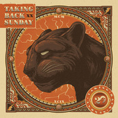 Twenty by Taking Back Sunday