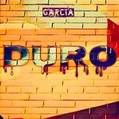 Duro de GARCIA