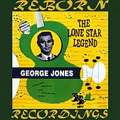 The Lone Star Legend (HD Remastered) de George Jones
