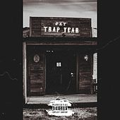 Trap Year by Jay