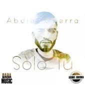 Solo Tu von Abdiel Guerra